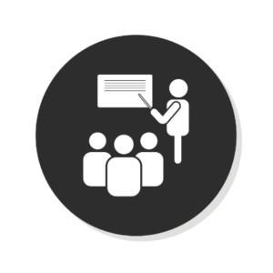 Stakeholder Outreach